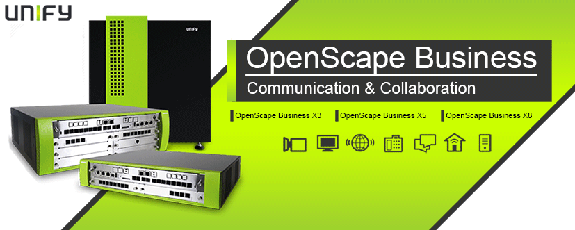 unify_openscape