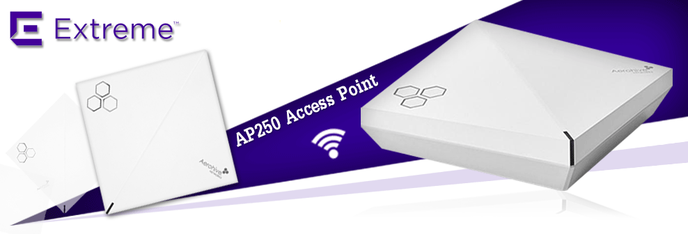 Extreme-Access-point-AP250-page-1